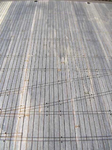 Dock-6.jpg