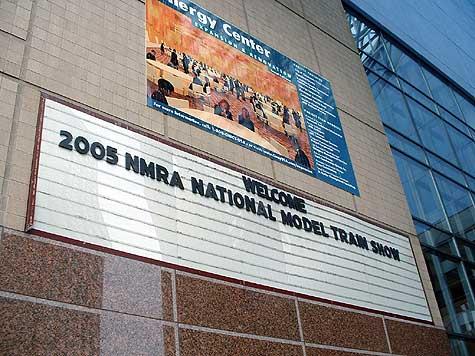 NMRA2.jpg