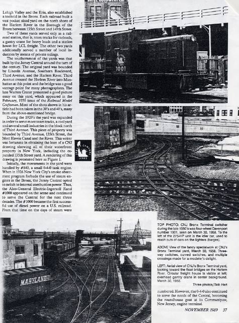 Railpace_page_37_1.jpg