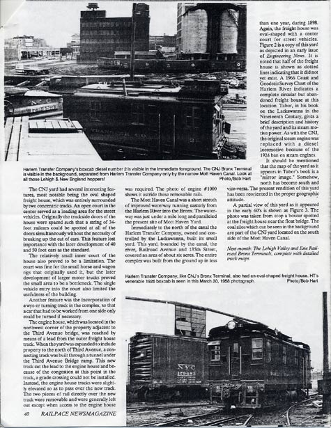 Railpace_page_40_1.jpg