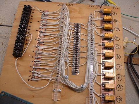 Wiring_1_1.jpg