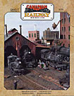 Click To Visit The Canadian Railway Modeller Magazine Website