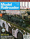 Click To Visit The Model Railroader Magazine Website