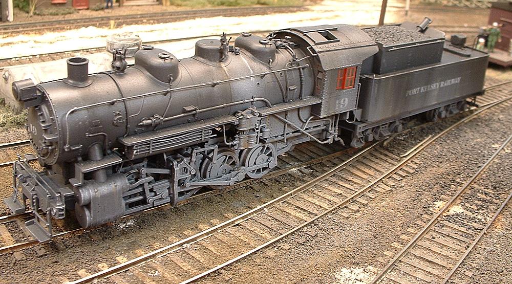 steam engine essay Steam engine: an economic force essay - economics buy best quality custom written steam engine: an economic force essay.