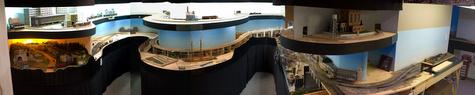 PKRY panorama